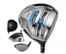 TaylorMade SLDR driver