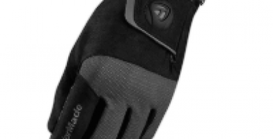 An in depth review of the Best Golf Rain Gloves in 2019