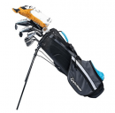 TaylorMade Rory Junior teenager golf clubs