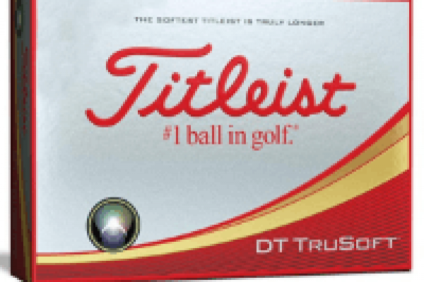 An in depth review of the Best Golf Balls for Seniors in 2019