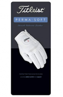 Titleist Perma Soft packaging