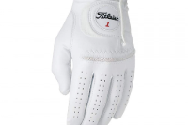 An in depth review of the Best Golf Gloves for Women in 2019