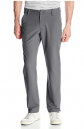 Under Armour Match Play Pants