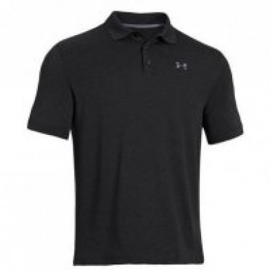 An in depth review of the Under Armour Performance Polo in 2019