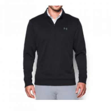 An in depth review of the Under Armour Pullover in 2019
