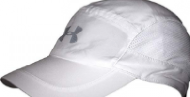 An in depth review of the Best Women's Golf Hats in 2019