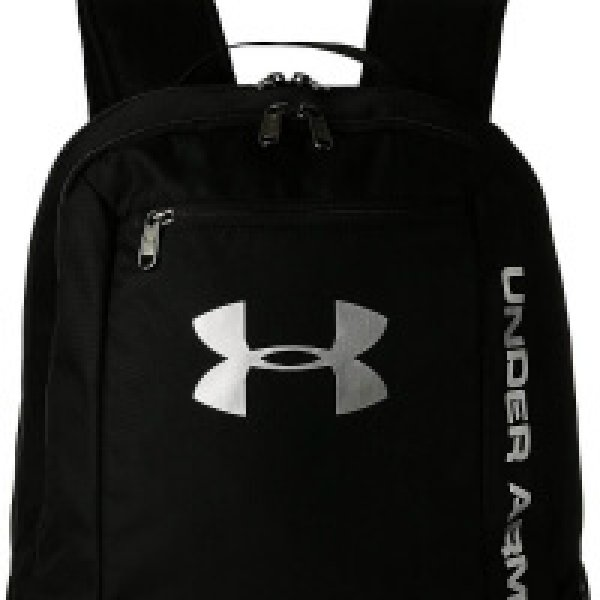 An in depth review of the Best Under Armour Hustle LDWR Backpack in 2019