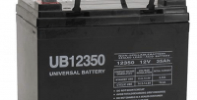 An in depth review of the Best Deep Cycle Battery in 2019