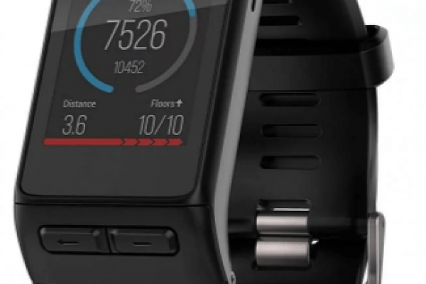 An in depth review of the best Garmin watches in 2018