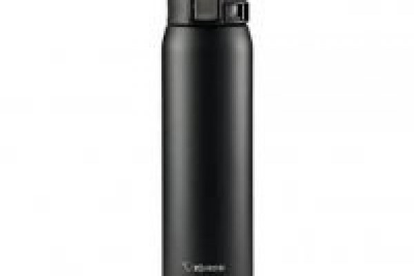 An in depth review of the Best Water Bottles in 2019