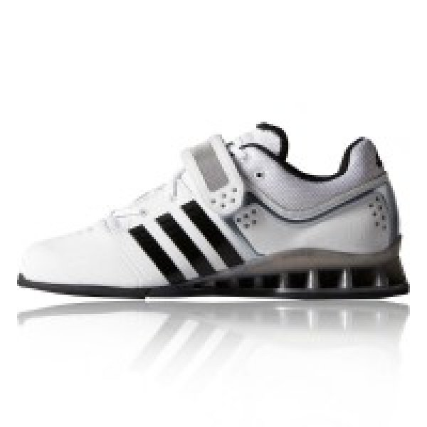 An in depth review of the Best Adidas Adipower Weightlift Shoes in 2019