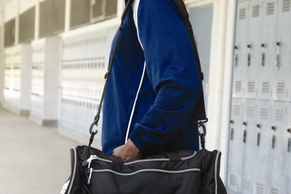 an in-depth review of the best adidas duffle bags of 2018!