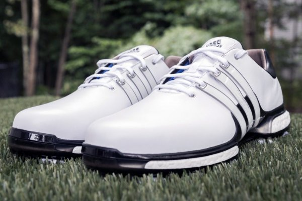 an in-depth review of the best Adidas golf shoes of 2018.