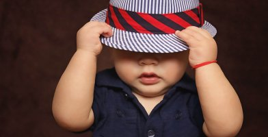 an in-depth review of the best baby golf outfits of 2018.