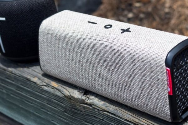 an in-depth review of the best bluetooth speakers of 2018.