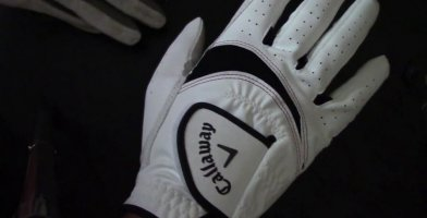 an in-depth review of the best Callaway gloves of 2018.