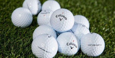 an in-depth review of the best callaway golf balls of 2018.