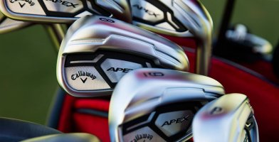an in-depth review of the best callaway golf clubs of 2018.
