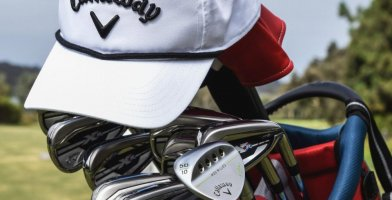 an in-depth review of the best Callaway golf hats of 2018.