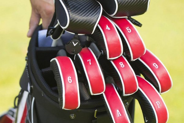 an in-depth review of the best Callaway headcovers of 2018.