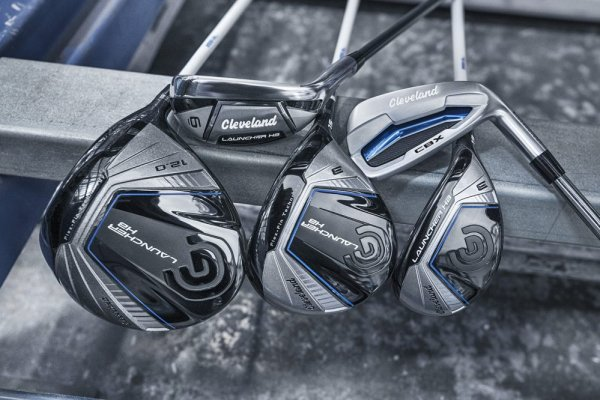 an in-depth review of the best Cleveland Golf Clubs