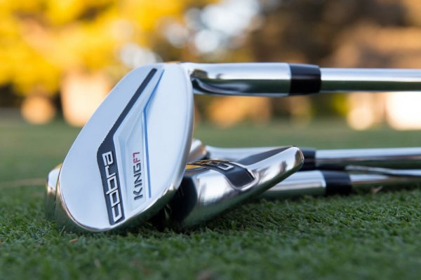 an in-depth review of the best Cobra golf clubs of 2018.