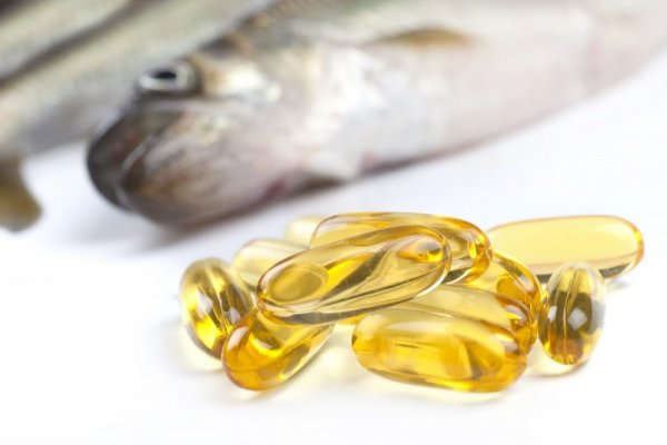 an in-depth review of the best fish oils of 2018.