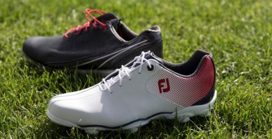 an in-depth review of the best Footjoy golf shoes of 2018.
