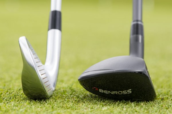 an in-depth review of the best forged irons