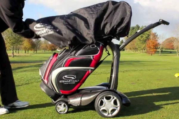 an in-depth review of the best golf bag rain covers of 2018.