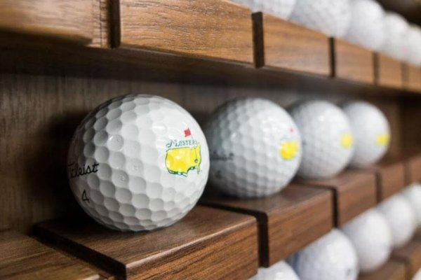 an in-depth review of the best golf ball display cases of 2018.