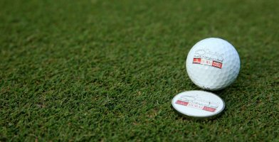 an in-depth review of the best golf ball markers