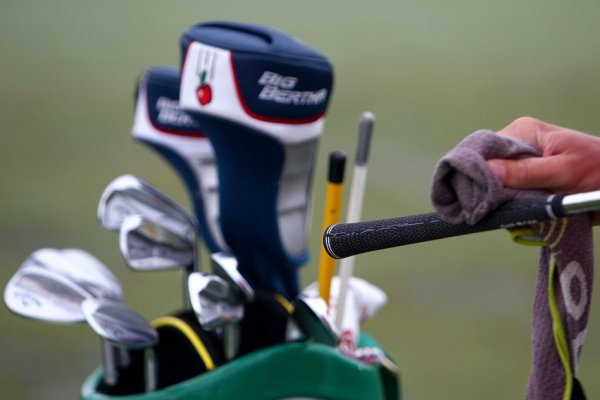 an in-depth review of the best golf club cleaners of 2018.