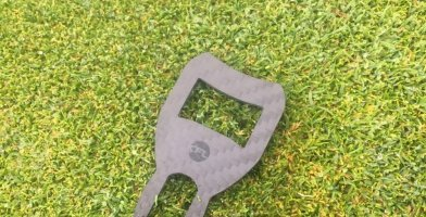 an in-depth review of the best golf divot tools of 2018.