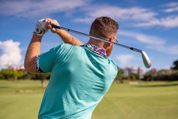 an in-depth review of the best golf elbow braces of 2018.
