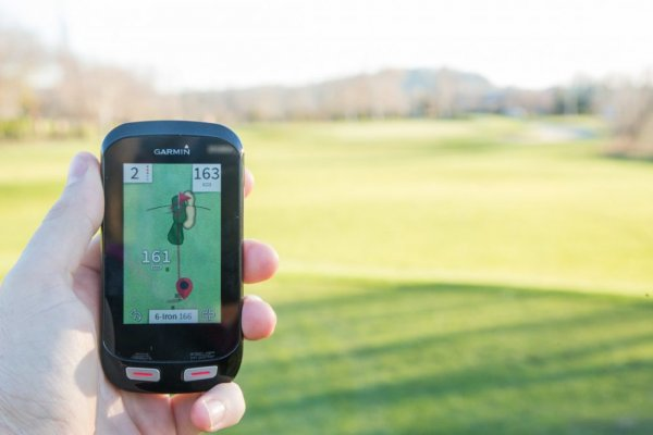 an in-depth review of the best golf gps of 2018.