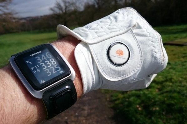 an in-depth review of the best golf gps watches of 2018