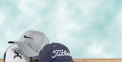 an in-depth review of the best golf hats of 2018.