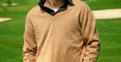 an in-depth review of the best golf jumpers of 2018.