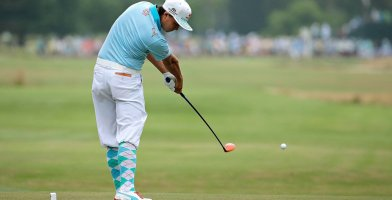 an in-depth review of the best golf knickers of 2018.