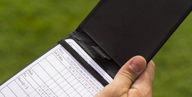 an in-depth review of the best golf scorecard holders of 2018.