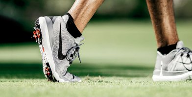 an in-depth review of the best men's golf shoes in 2018