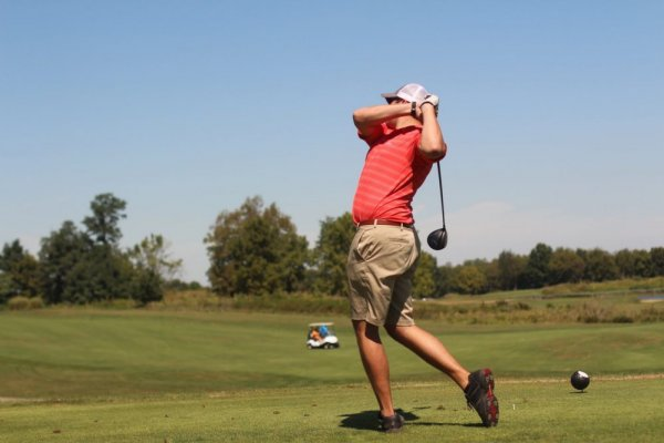an in-depth review of the best golf shorts for men of 2018