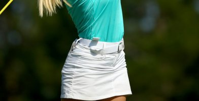 an in-depth review of the best golf skirts of 2018.