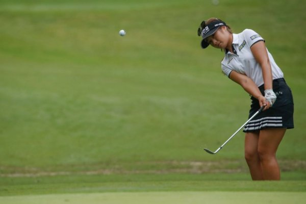 an in-depth review of the best golf skorts of 2018.