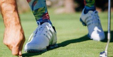 Best Golf Socks Reviewed & Rated for Quality