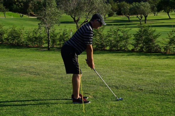 an in-depth review of the best golf sticks