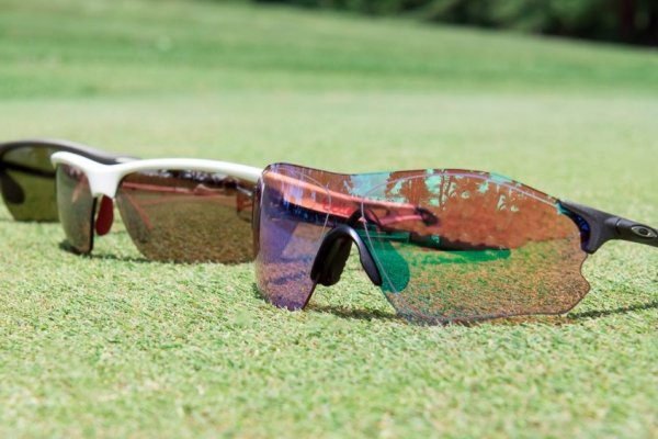 an in-depth review of the best golf sunglasses of 2018