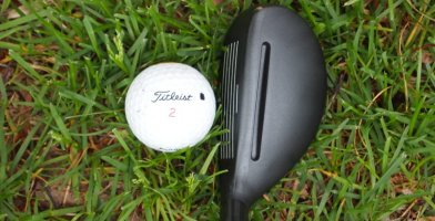 an in-depth review of the best hybrid golf clubs of 2018
