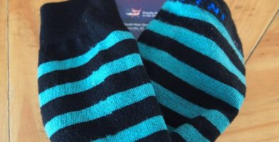 an in-depth review of the best Kentwool socks of 2018.